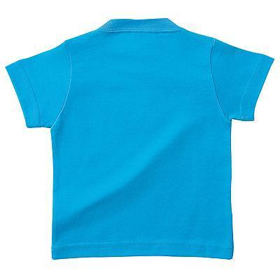 オリジナルベビーTシャツ作成代行します 【TV・映画・雑誌・ゲーム業界現役デザイナー歴20年】