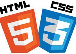 お値段重視!!webデザインします シンプルで見やすいウェブデザインをモットーにしています。 イメージ1