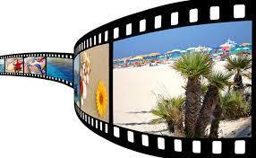 送別会、結婚式、その他色々なシーンで動画作ります 企業CM、還暦、誕生日会など、希望するシーンにあわせます