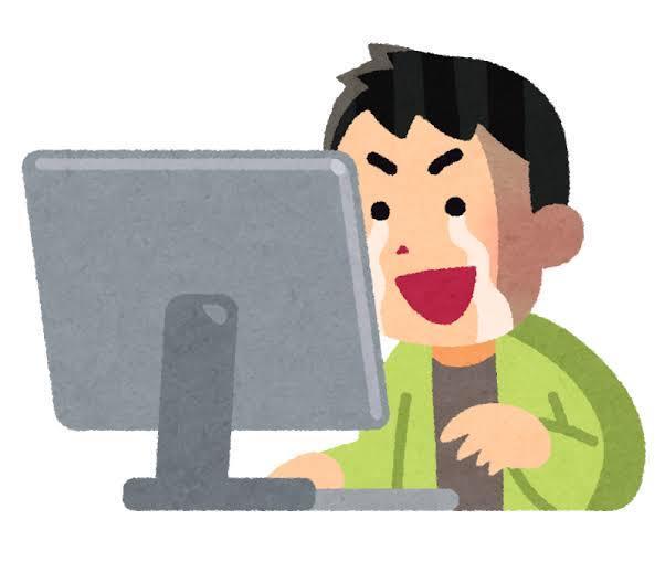 PCのブルースクリーンやエラーへの対応を致します 突然、PCが動かなくなった方へ イメージ1