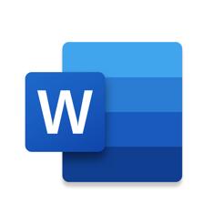 PDF・画像・手書き文字をデジタル化します お手元の資料Word、Excel、パワーポイントにしませんか イメージ1
