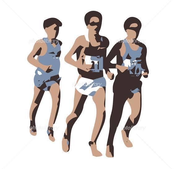 マラソンで目標達成するための練習メニューつくります 元実業団ランナーがマラソンに挑戦するあなたのお手伝いをします