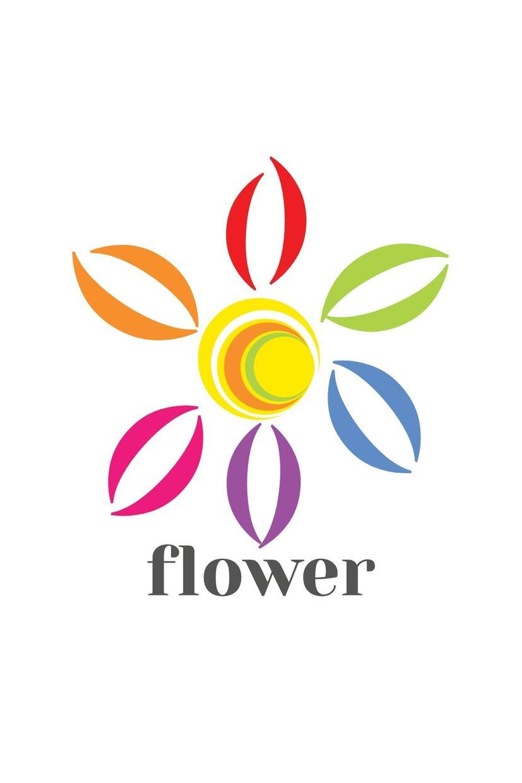 ロゴデザイン。あなたの想いを形にします 低価格!印象に残るロゴを作成★