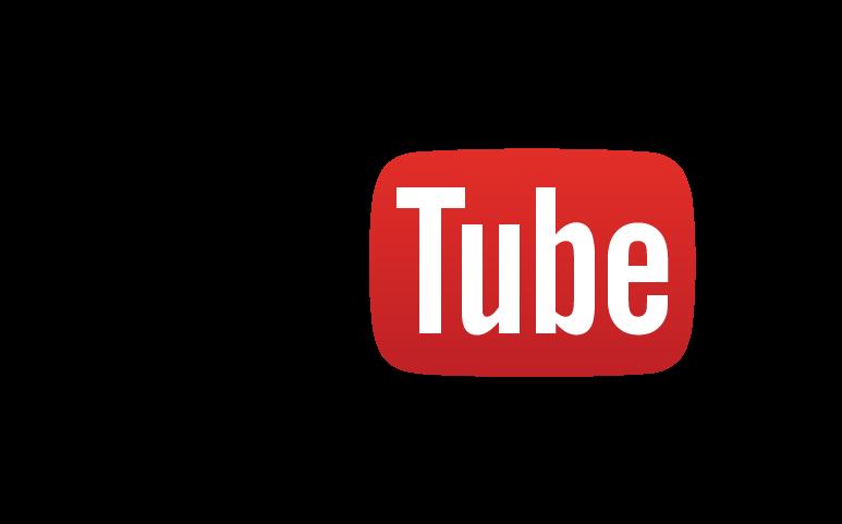 簡単な動画編集、動画サイトへ投稿できる用にします 【500円ポッキリ】簡単な動画編集・タイトル作成をします!