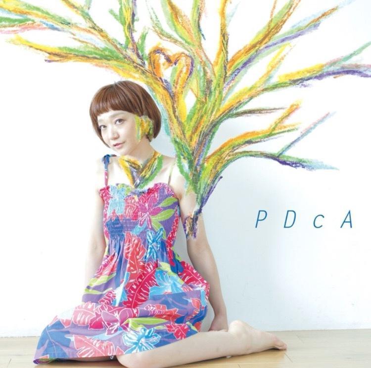 水彩画・淡い色合いの絵を描きます フライヤー / CDジャケット / ロゴ などのデザイン