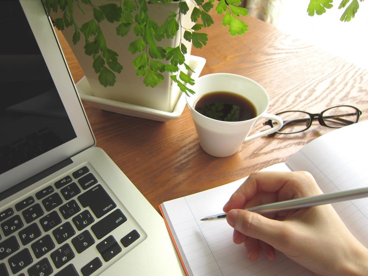 10000円でホームページを作ります 現役WEBデザイナーが、高クオリティのサイトを作ります。