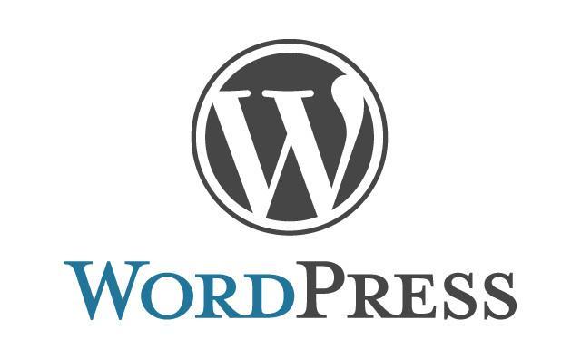ワードプレスの初期設置をサポートします ★初めてWordprssにチャレンジする初心者向きサービス!