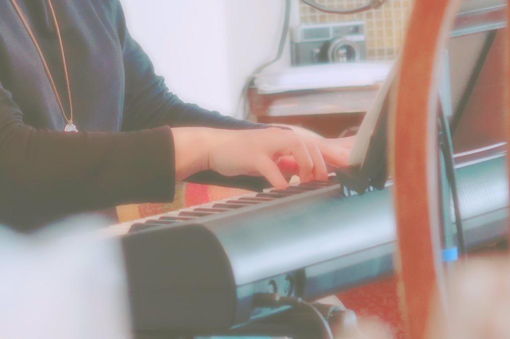 ピアノ演奏のゆっくりお手本動画を作成します 楽譜は苦手!ゆっくり見やすい動画が欲しい!そんな方にオススメ