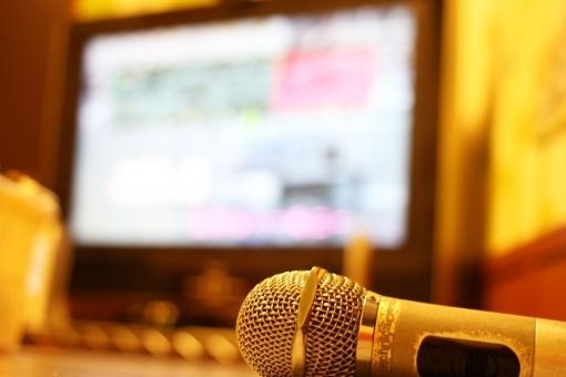 歌の添削レッスン★教室に通わず歌の勉強ができます 歌を録音して送るだけの簡単なヴォーカルレッスン!