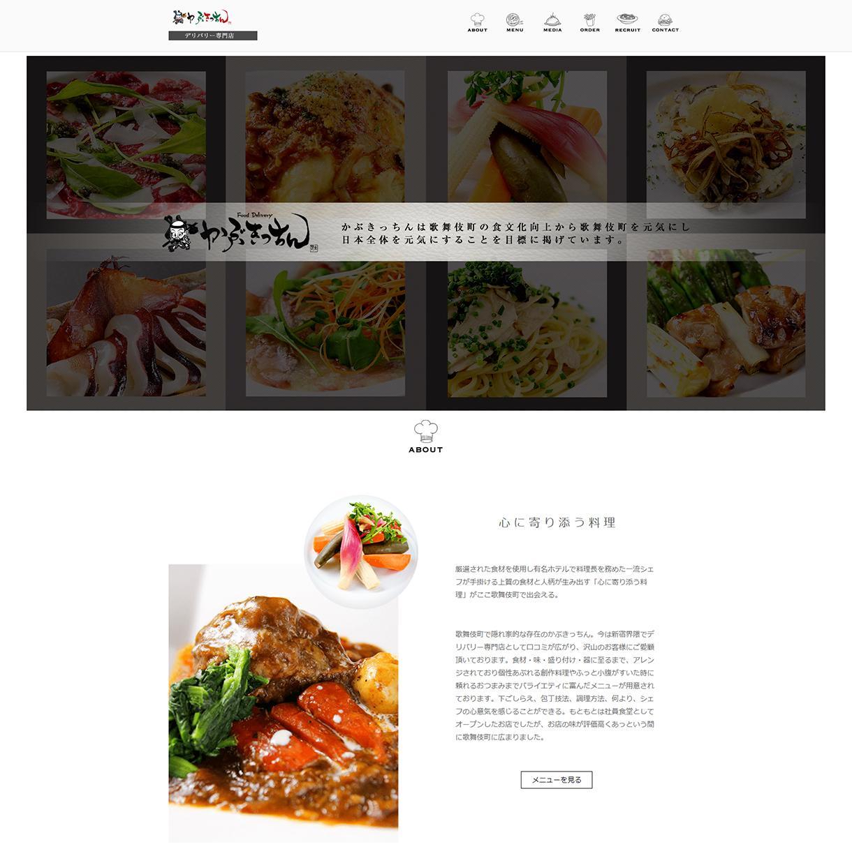 Wordpressで格安でホームページを作成します これからは自分でサイトの更新作業ができます!副業を考えてる方