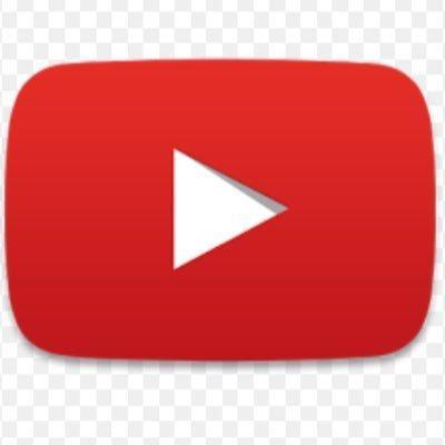 YouTube動画クリエイティブカレッジます 実は知らない人気動画の方程式〜動画編集編〜