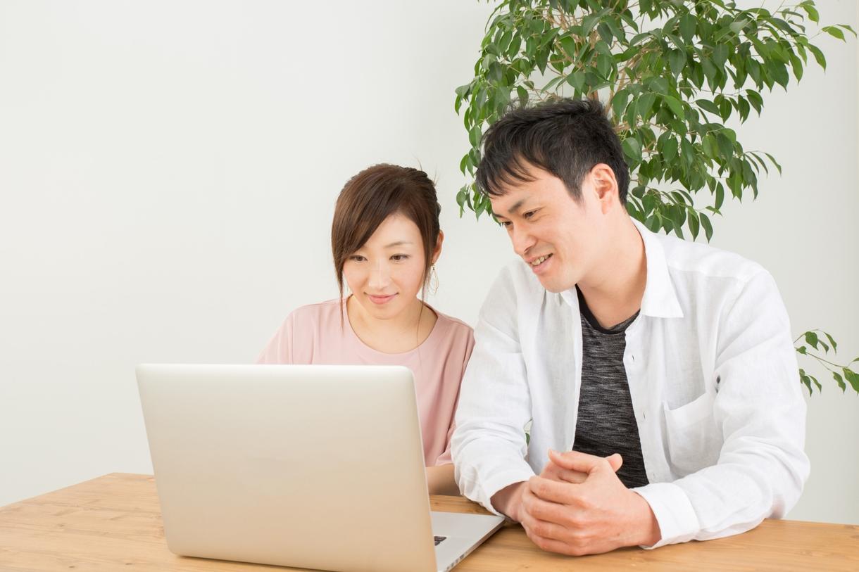 個人・事業主紹介用ホームページ格安で制作します 集客増が見込める格安で管理しやすいホームページを持ちたい方へ