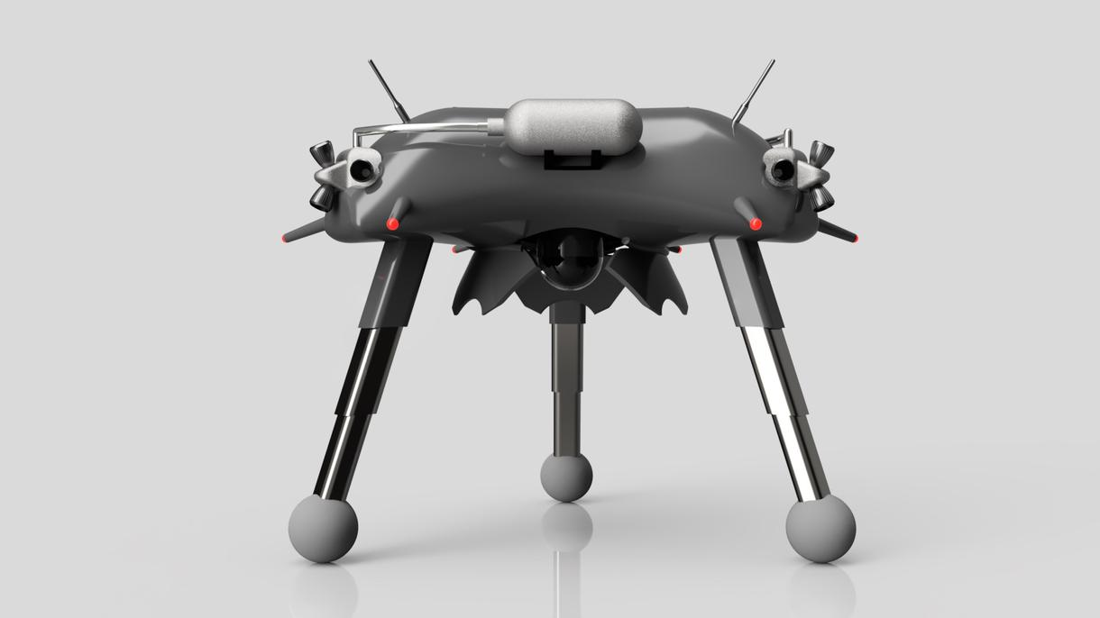 あなたのアイデアを3Dモデル化します あなたの頭の中のコンセプトをモデリングで可視化します!