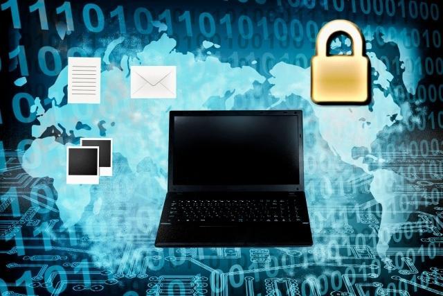ワードプレスの感染前のウイルス対策を施します 脆弱性に弱いワードプレスのウイルス感染対策予防 イメージ1