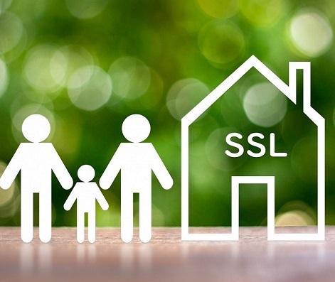 ワードプレス、ホームページのSSL化対応致します SSL化対応-親切、丁寧に何でもご相談承ります!