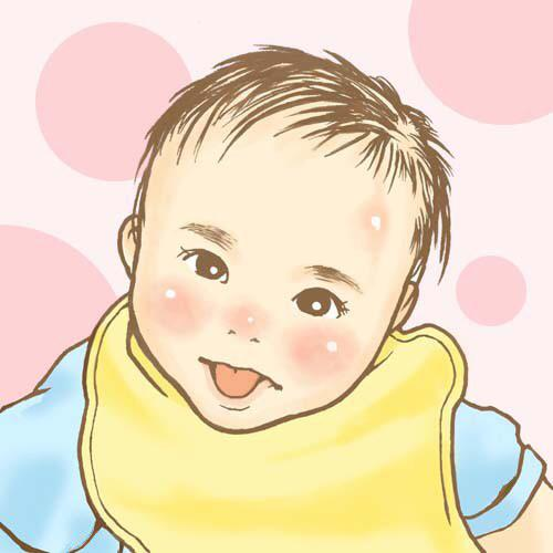 ーブログ・名刺・LINE・Twitter などの似顔絵描きますー