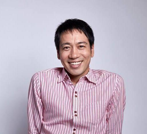 CM・ラジオ・TVで活躍。本物のプロの声を届けます ★麻倉尚太 ナレーター・俳優・MC イメージ1