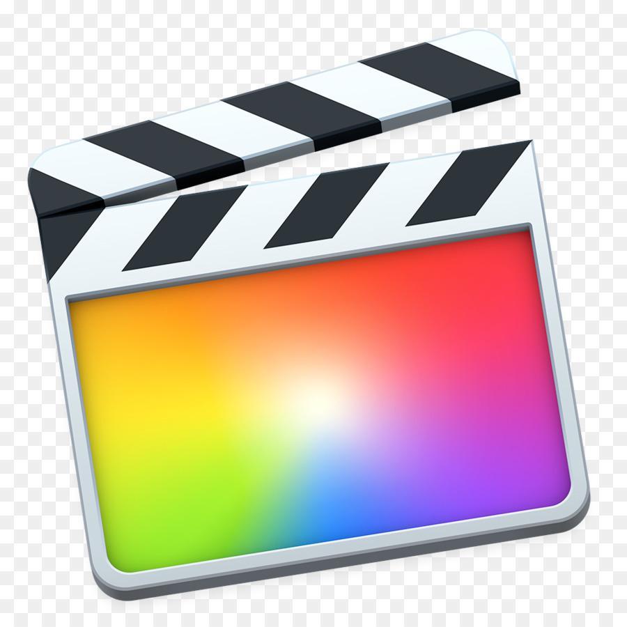 youtube動画にテロップ入れます Final Cut Proを使用します! イメージ1