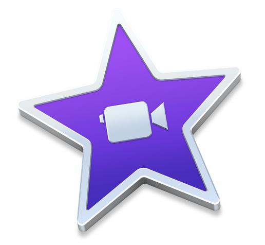 iMovieで簡単な動画編集を承ります 無料ソフトを最大限活かして高品質な動画編集をします!