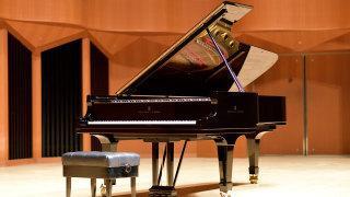 プロがピアノ伴奏を録音してmp3でお届けします オールジャンル可!難易度高くても◎楽譜がなくても◎高品質◎