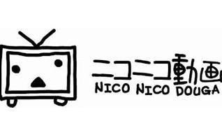 ニコニコ動画での再生、マイリストを増やします。