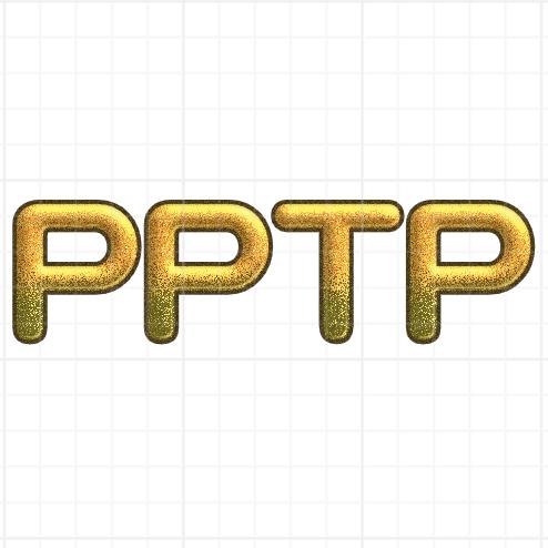 MAC版PPT制作&ブラッシュアップします PPTP(パワーポイント・プロ)が承ります!! イメージ1
