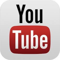 YouTube用の動画ネタ2つ考えます 動画ネタに困っているYouTuberの方