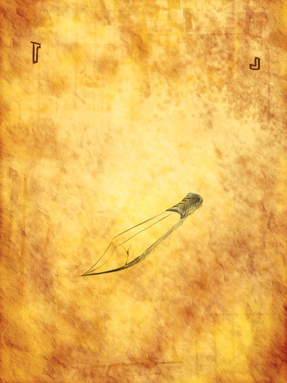 表紙描きます SNSに投稿する小説用、イベントの冊子用など