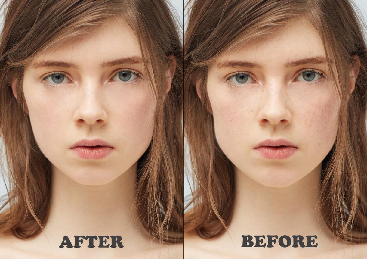 顔 人物 コスプレ 写真 格安 画像加工します 効果抜群! インスタ SNS モデル プロフ 何でもOK!!