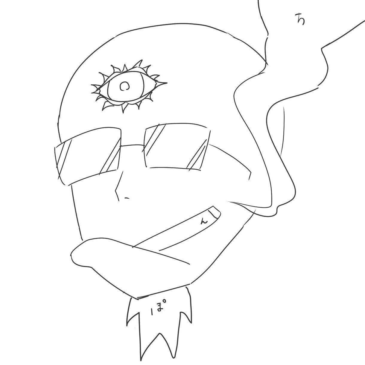 デジタル漫画アシスタントします 期間や料金などは要相談ということにしております。 イメージ1
