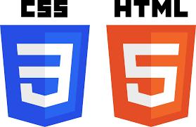 HTML・CSSのなんでもお悩み相談乗ります コーディングの疑問や質問なんでもご相談ください。