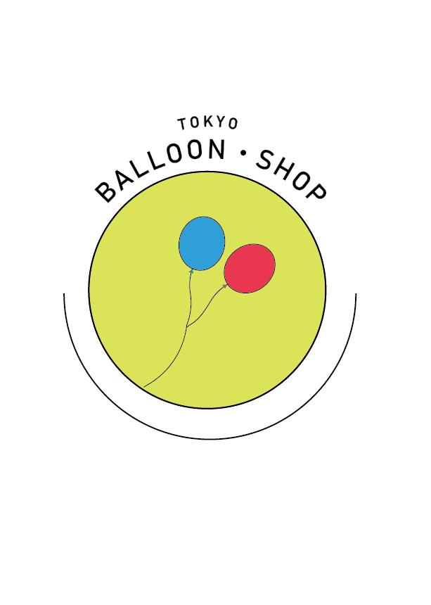 ロゴ・名刺デザイン制作いたします ロゴ制作いたします!よろしくお願いします。