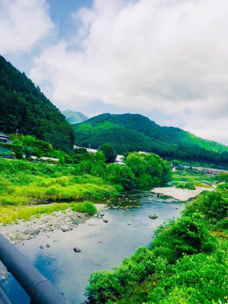 主に風景写真を提供します 田舎での撮影ですので、自然を感じる写真を提供させて頂きます
