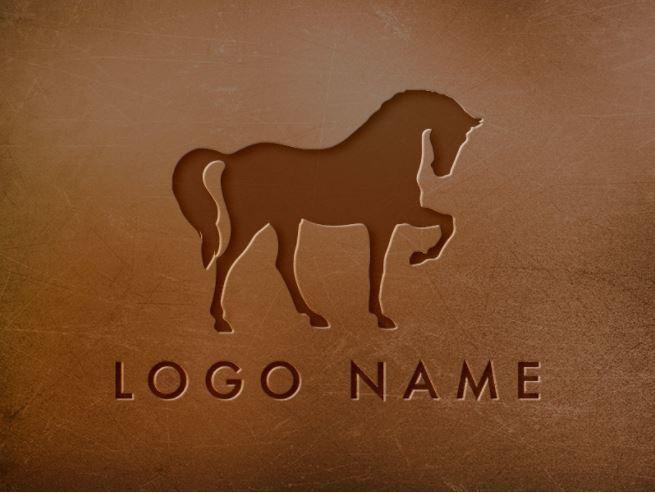 500円から制作可能!プロが格安でロゴを提供します ココナラ販売実績100件突破!安心してお任せ下さい!