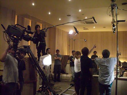 会社をのCMを1万円から制作します ボランティア感覚での破格の映像制作。安い値段で高いクオリティ