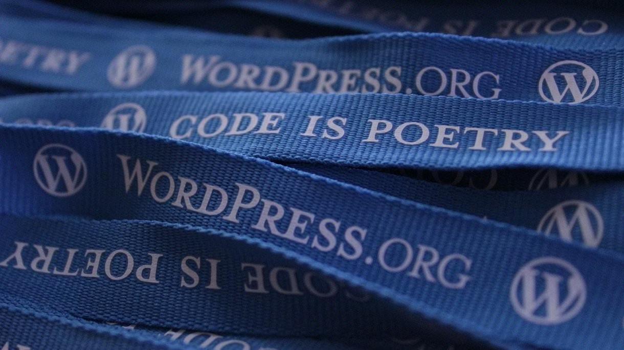WordPressのカスタマイズ・修正いたします WordPressでお困りでしたら、お気軽にご相談ください!