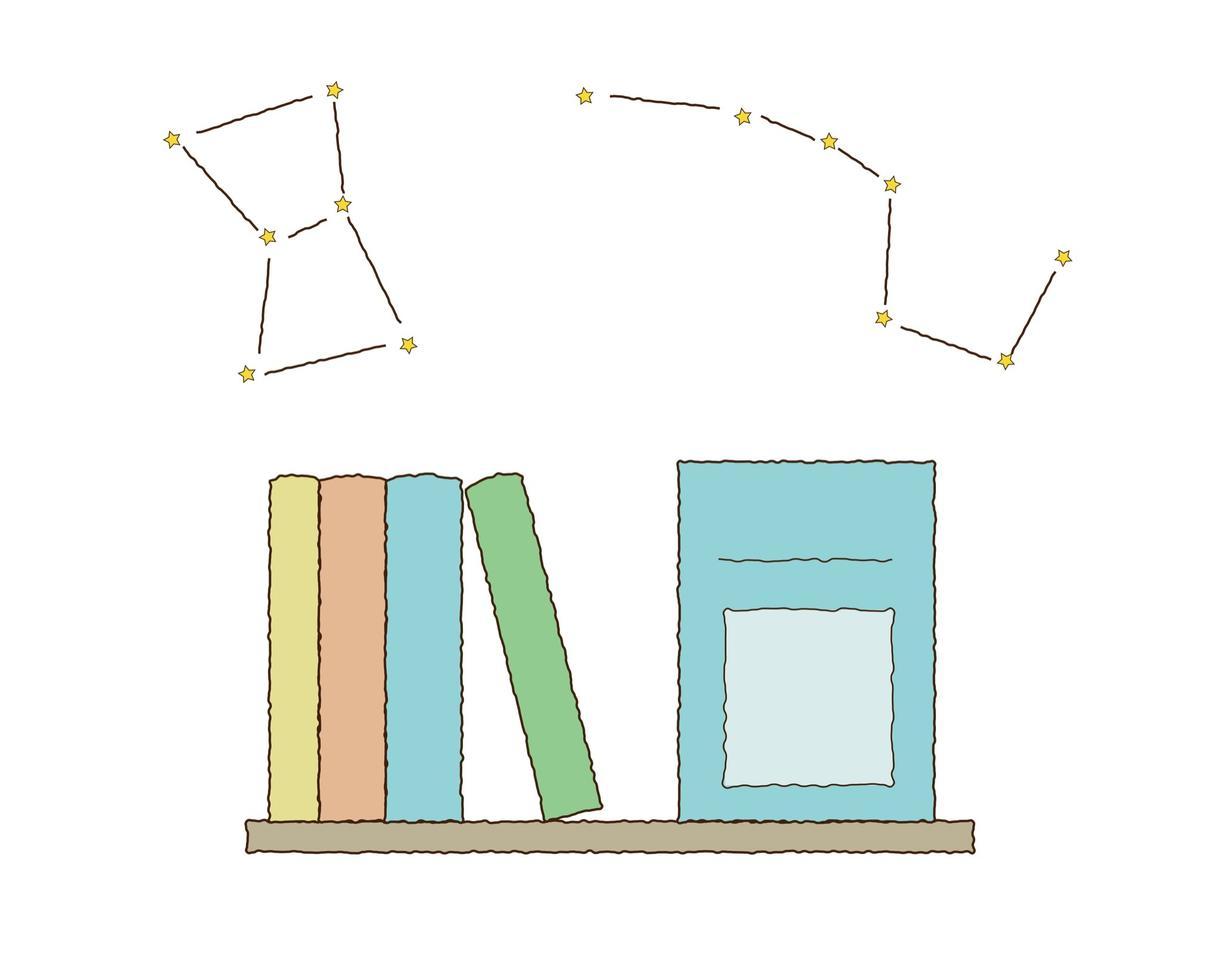 プレゼン、資料用のイラスト描きます フリー素材にないもの、オリジナルの素材が欲しい方へ♫