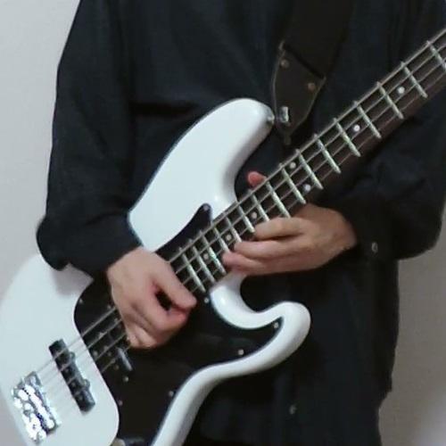 ベース演奏します YouTube、ライブ、BGM、などで使用可能 イメージ1