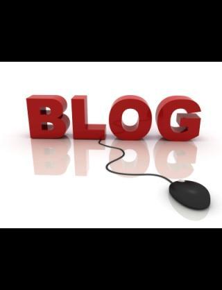 ブログや記事の移行作業、代行作成します 入力が大変、時間がないそんなあなたへ イメージ1