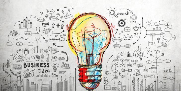 ゲームの企画アイディアを提供します 豊富なゲームアイディアをご提供します
