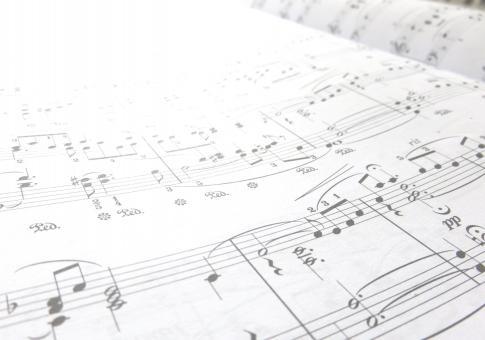 即日対応可!コード譜作成します 譜面のない曲も演奏できる…!耳コピでコード譜作成いたします