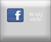 フェイスブックページのトップ画像を作成致します。