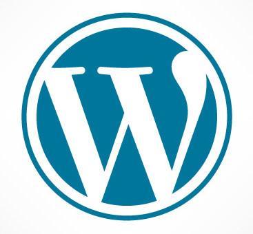 ワードプレスによるサイト制作