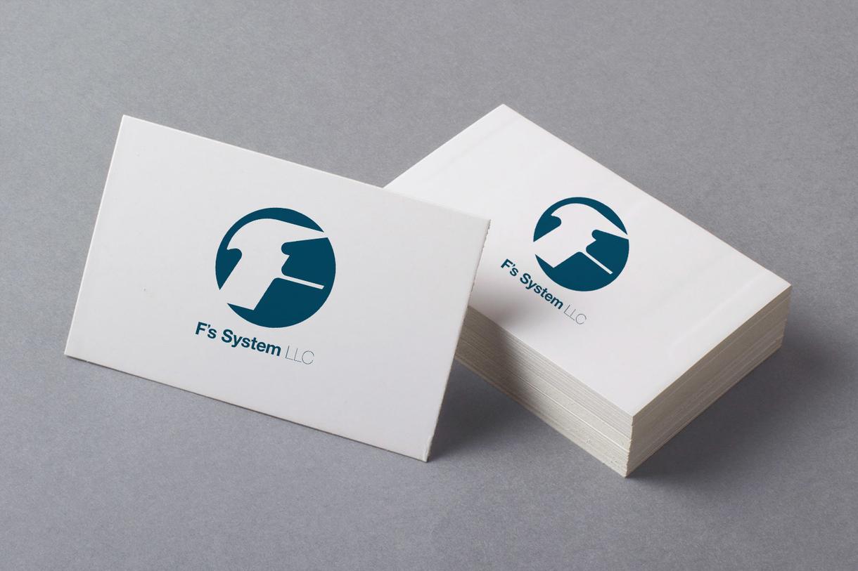 プロデザイナーがシンプル、北欧風なロゴを作ります 著作権譲渡込です。大切なロゴを丁寧に制作、ご提案いたします。