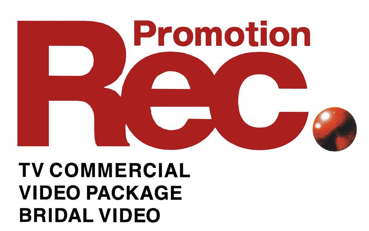 映像の編集をし、お好みのディスクにプリントします お手持ちのビデオを編集して保存