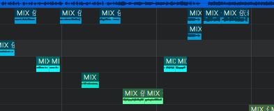 歌ってみたのMIXます スマホ録音OK!MIX依頼に不慣れな人にもしっかり対応します イメージ1
