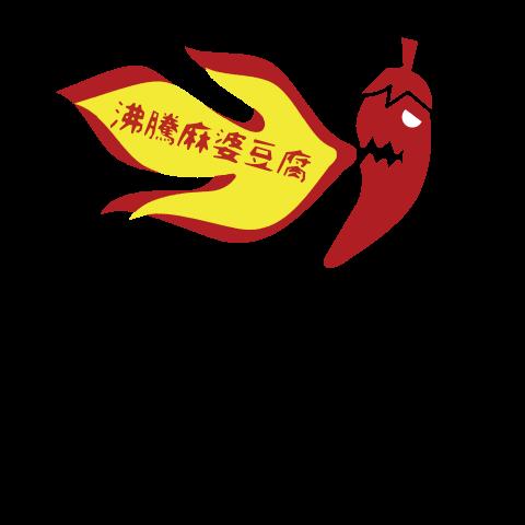 12月限定赤字価格の4000円でロゴデザインします シンプルだけどおしゃれでかわいいロゴマークをデザインします!