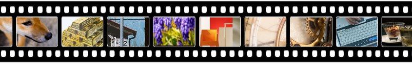 動画を使用したプロモーションのお手伝いをします 動画の編集・制作、音響調整、3DCGモデリング、ナレーション