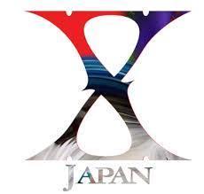 XJAPANの良席チケットをゲットする方法教えます 国内外コンサートチケット80枚以上獲得実績より