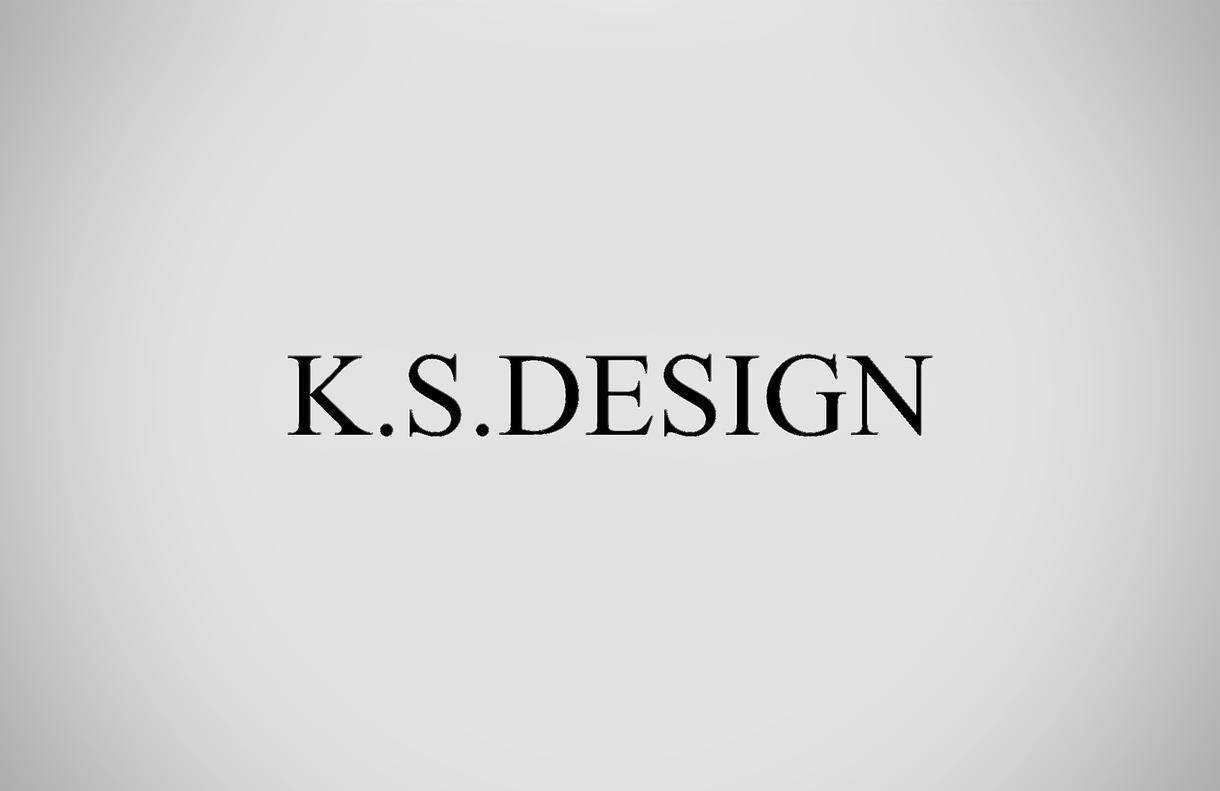 制作歴10年!ホームページ制作承ります 出来る限りお客様の要望を具現化するよう努めます。 イメージ1